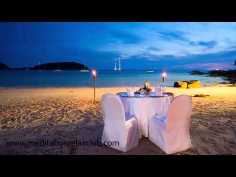 World Restaurant Fusion Music – Lounge & Chill Out Global Music, Guitar, Oriental & Asian Songs