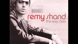 Watch Remy Shand Rocksteady video