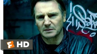 Unknown Official Trailer #1 - (2011) HD