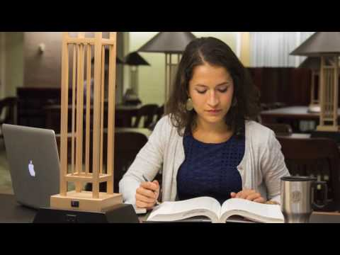 How To Read A Case In Law School