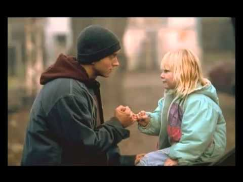8 mile lily song youtube