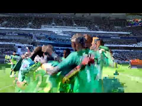 видео: Карьера за Уотфорд  Чемпионы 2020г