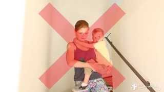 Top 5 Biggest Postpartum Exercise Mistakes - Sara Haley