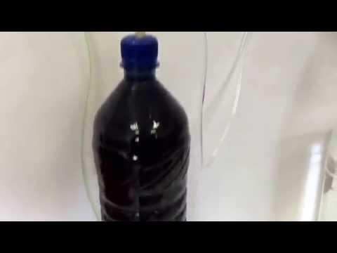 Water Treatment Shungite