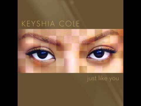 Keyshia Cole - Fallin Out