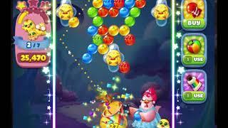 Bubble Coco Level 1128