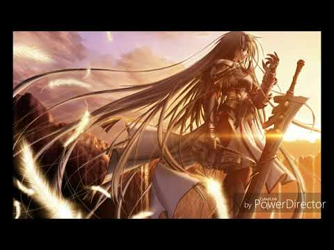 ☆Nightcore- Titanium [1 Hour]