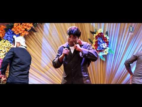 Jeevan Hai Ek Pahiya | Movie : Money Back Guarantee
