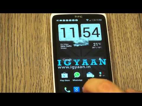 HTC One X + ( Plus ) Benchmarks and Hardware, Quadrant, Antut and Nenamark2