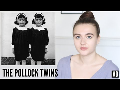 THE POLLOCK TWINS: PROOF OF REINCARNATION? | MIDWEEK MYSTERY