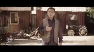 Aref - Eshgh OFFICIAL VIDEO HD