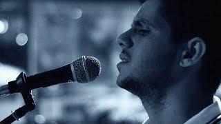 Смотреть клип Bilal Sonses - Helal Etmiyorum