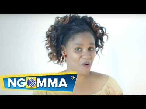 Maman Riwasa - Yahwe Uhimidiwe (Official Video)