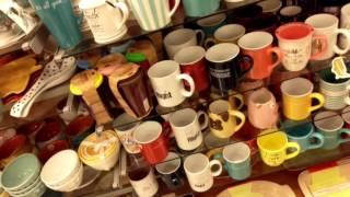 видео Купить елочные игрушки - цены на елочные украшения в интернет-магазине в Москве