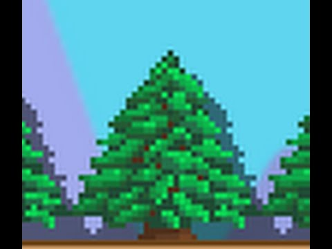 Growtopia Giving Tree Glitch Ultimate Place Youtube