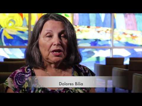 Florida Hospital Fish Memorial Foundation Video