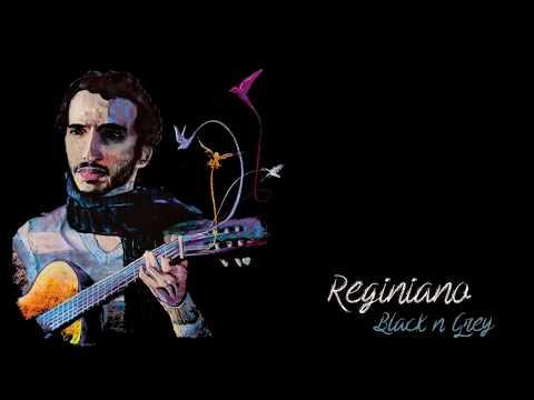 Reginiano - Black n Grey (full album)