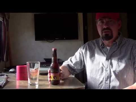 Two Brothers Brewing Domaine Dupage Review