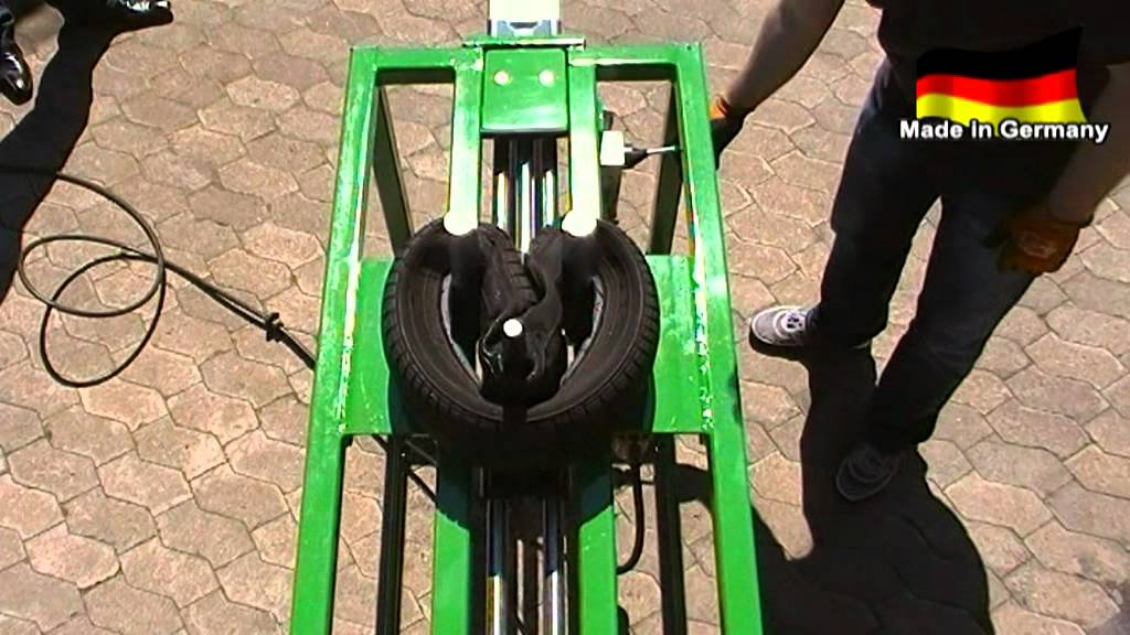 tire packing machine for sale