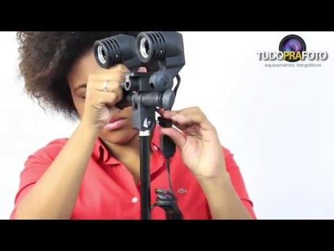 O Rappa - Ensaio para turnê de YouTube · Duração:  1 minutos 18 segundos