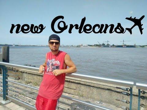 Trailer do filme Mistério em New Orleans