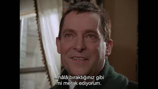 The Return of Sherlock Holmes -S2E4-TÜRKÇE ALTYAZILI