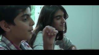 видео Армяне-мусульмане: тайна Амшена