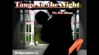Mark Ashley - Tango In The Night