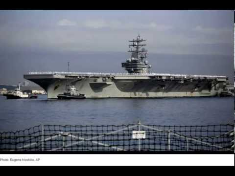 ronald-reagan-battle-carrier-back-in-japan-with-warm-welcomes