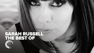 Gal Abutbul & Sarah Russell - You have realised (uplifting remix) Best of Uplifting Trance 2014