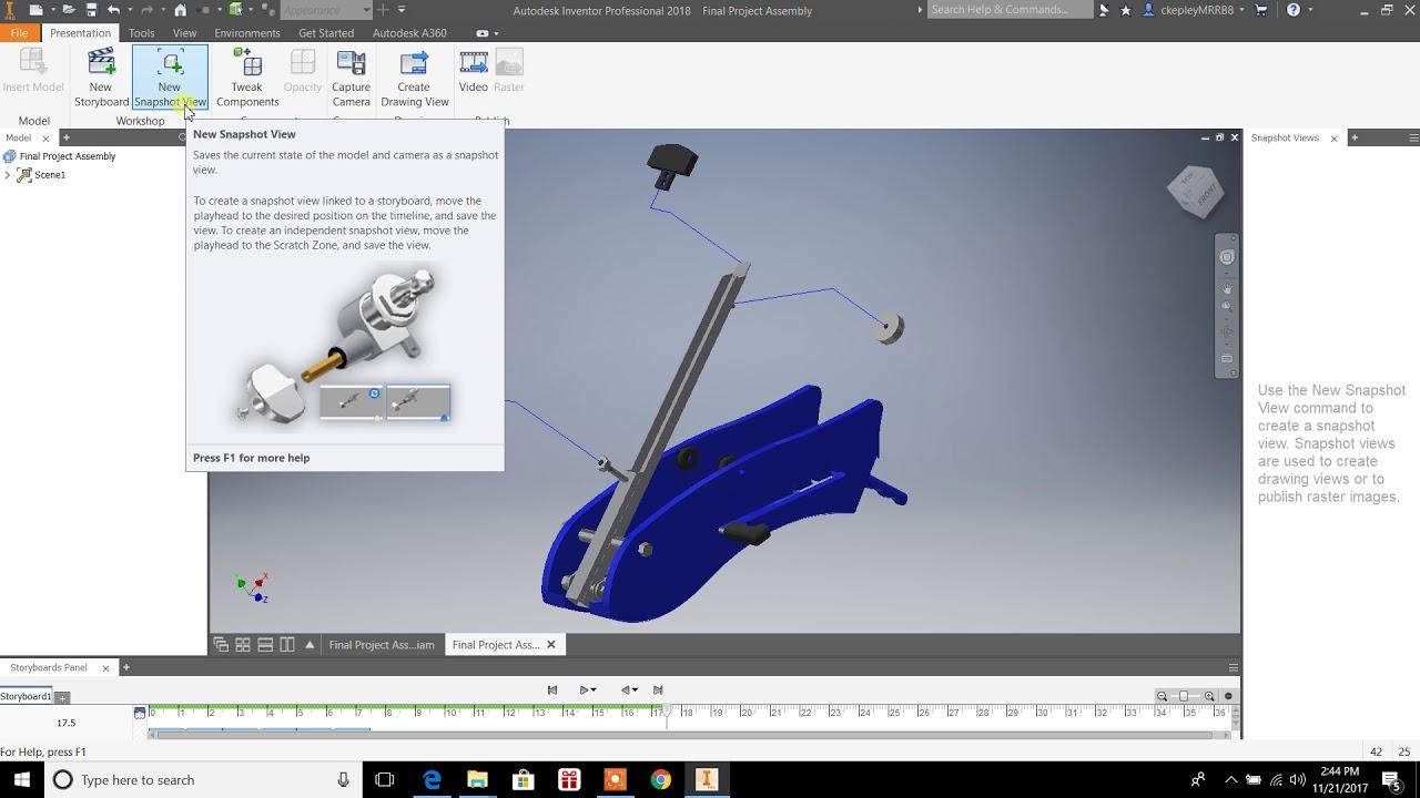 Solved: missing sheet metal parts tutorial file autodesk.