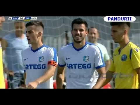 Juventus Hoodie Amazon
