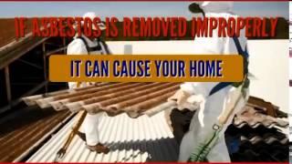 Las Vegas Asbestos Removal
