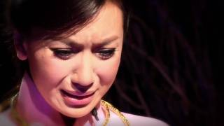 "Kristine Sa & Y Phụng (""Heart To Heart"" on SBTN short clip)"
