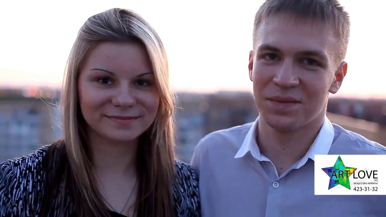 в Нижнем Новгороде перевернулась машина скорой помощи - YouTube