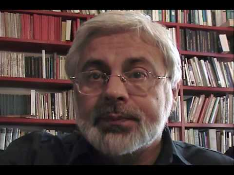 Claudio F. Costa - WITTGENSTEIN I