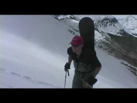 7th Summit Film Teaser