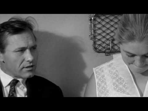 Женская жадность. Печки лавочки (1972)