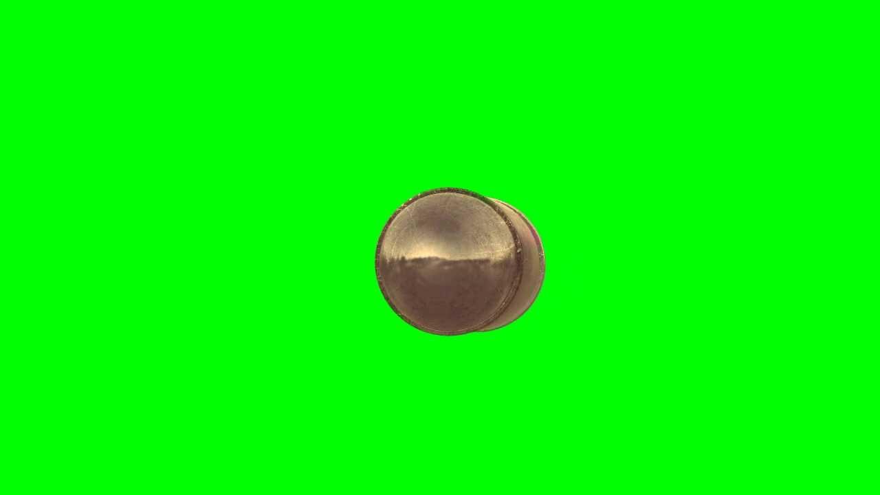 Shooting bullet in fly in green screen free stock footage youtube shooting bullet in fly in green screen free stock footage publicscrutiny Gallery