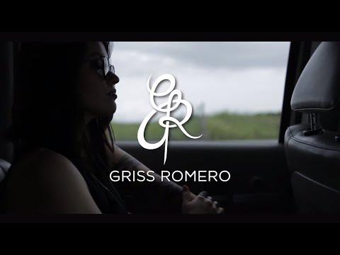 Griss Romero [On Tour] Cap 11 - Tepetitlán Hidalgo  agosto 2017  Veracruz
