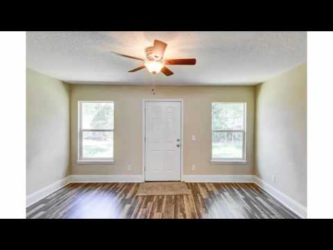 Argyle Forest Home for Sale in Jacksonville FL