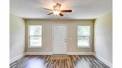 Argyle Forest Home for Sale in Jacksonville FL