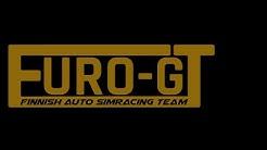Euro-GT round 6 / 6 @ Nürburgring GP (GER) - Lobby A1