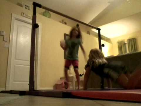|Quarter after one|Music Video|