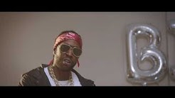 Madeintyo - I Want ft. 2 Chainz [Official Video]