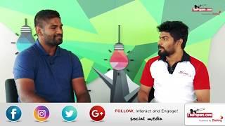 My real strength is in opening the batting – Ramith Rambukwella