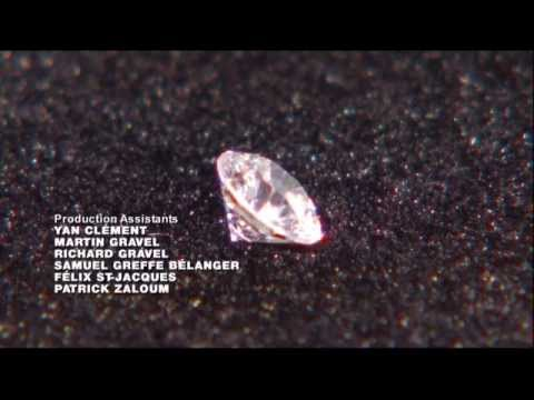 How It's Made--Diamonds
