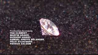 how its made diamonds