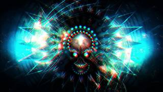 |HD| BRAIN DAMAGE # 1 (BrutaL DubStep Compilation) /2013"|320|180|?|c9e6ee810a535cf4b3b5131cdf9d31ae|False|UNLIKELY|0.30886009335517883