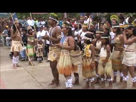 Resultado de imagen para etnocidios amazonia